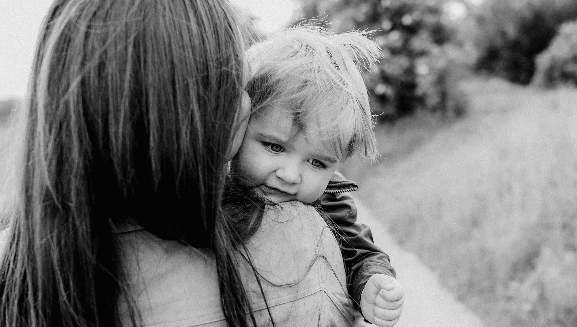 15_familienfoto_babyfotos_ortenau