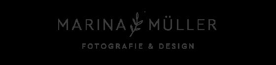 Marina Müller I Fotografie und Design